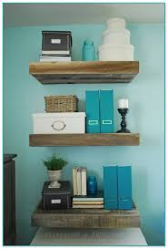 Floating Shelves 10 Of The Best Floating Shelves With Lip 92