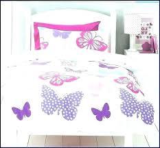 kid twin bed set kids twin size comforter sets comforter sets twin kids twin of bedding kid twin bed set