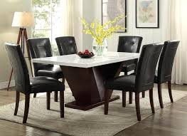 rustic table and chairs round dining room sets rustic dining table set dining room furniture sets