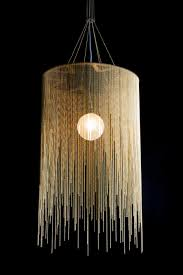 circular willow 400 pendant lamp by willowlamp suspended lights