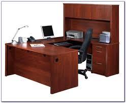 modern home office computer desks outdoor room property or other staples office furniture desks jpg set