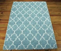 aqua rugs 8x10 bed bath and beyond area rugs 8x10 bed bath area rugs adorable aqua