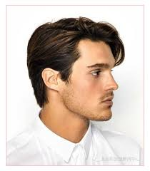 Hair Style For Men With Thin Hair mens haircut for thin hair together with male hairstyle 2017 all 5582 by wearticles.com