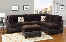 furniture interesting sectional sofas ikea ideas made 4 green and white striped sofa