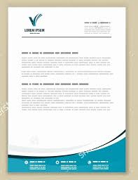 Free Microsoft Word Letterhead Templates Inspiration Construction Letterhead Templates Microsoft Word Free Awesome Letter