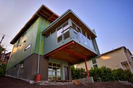 Home Design   Mesmerizing Eco Friendly House Planss - House designs interior and exterior