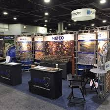 Trade Show Displays Charlotte Nc Custom Business Printing Services In Charlotte Nc From