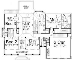 15 best floor plans images on pinterest country house plans Home Plans With Double Porches 1st floor plan image of harthaven place house plan house plans with double porches