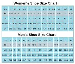 Italian Ring Size Chart Gold Open Toe Italian Ankle Strap Low Heel And 35 Similar Items