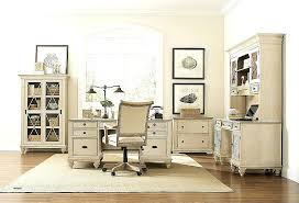 office storage ideas small spaces. Simple Small Home Office Storage Ideas Full Size Of Furniture  With Office Storage Ideas Small Spaces