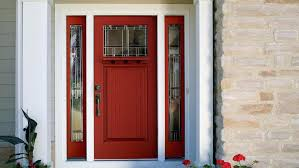 steel entry door with sidelights and transom large size of exterior fiberglass doors for steel