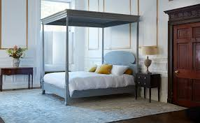 four poster bedroom furniture. Luxury 4 Poster Bed Four Bedroom Furniture