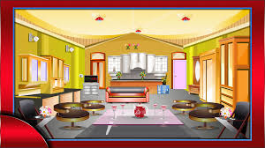 Stylish Living Room Stylish Living Room Escape Android Apps On Google Play