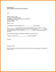 Sample Insurance Appeal Letter Academic Dismissal Example