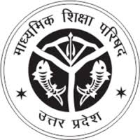 Image result for pics of up board