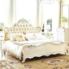 Designer Bed Fancy Beds Bedding Sheet Set Linen Full Luxury Sets ...