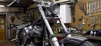 general tips for motorcycle frame repair doityourself com