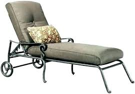 full size of kidkraft outdoor double chaise lounge chair with canopy mainstays lounger stripe seats