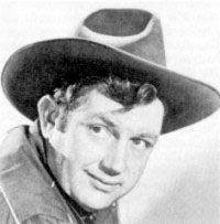 View the profiles of people named andrew devine oregan. Underrated Performer Of The Week Andy Devine Classic Film And Tv Cafe