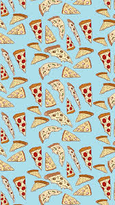 pizza pattern wallpaper. Delighful Pizza Pics Photos  Related Pictures Pizza Wallpaper Tumblr Throughout Pattern S