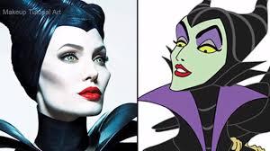disney s maleficent makeup tutorial new maleficent makeup tutorial makeup tutorial art 2016 2017