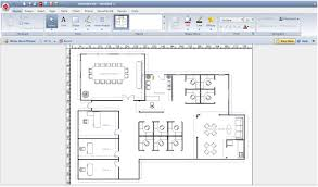 office planning tool. 3 Free Office Layout Design Planning Tool Best New