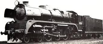 Victorian Garden Designs Magnificent Victorian Railways R Class Wikipedia