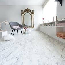 marble sheet vinyl black marble vinyl flooring org white marble sheet vinyl marble look sheet vinyl