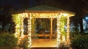 outdoor gazebo lighting fixtures porch super cool chandeliers you need to see outdoor gazebo lighting s28