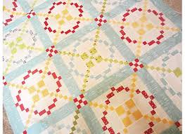 APQ's Tone it Down Quilt Along quilt by Kimberly Jolly ... & APQ's Tone it Down Quilt Along quilt by Kimberly Jolly of Fat Quarter Shop. Adamdwight.com