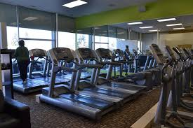 anytime fitness gyms 9620 elbow dr sw calgary ab phone number yelp