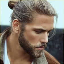 Männer Lange Haare Stylen Jamesnewbybaritonecom