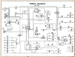 iso wiring diagram symbols new drag race car gallery of all womma car wiring diagrams app iso wiring diagram symbols new drag race car gallery of