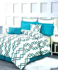 c bedding sets queen grey and teal bedding sets c bedding sets queen grey and teal