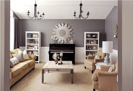 Small Picture Brilliant Modern Formal Living Room Ideas And More On Rooms To