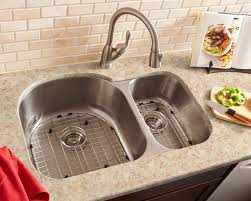 sinks awesome 30 undermount kitchen sink 30 undermount kitchen undermount kitchen sink for 30 inch cabinet