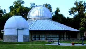 Highland Road Park Observatory Alchetron The Free Social