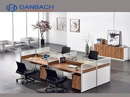 Image Desks Danbach Office Cubicle Manufacturers The New Atlantis Modular Office Furniture Manufacturers Danbach Office Furniture