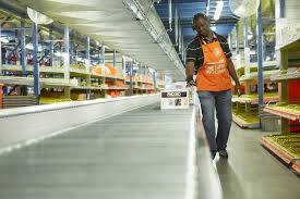 images home depot. the home depot photo of distribution center supply chain images