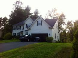 Free Home Sale Contract Cool Buying Foreclosed Properties At Sheriff's Sales HomeAdvisor
