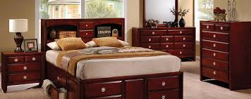 High Quality Outstanding Furniture Store Living Dining Bedroom Sales Buffalo Ny  Pertaining To Bedroom Furniture Sales Modern