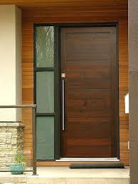 contemporary front doors with glass contemporary front doors with glass uk