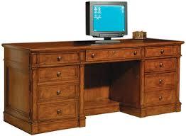 solid wood home office desks. modren solid wooden home office furniture awe desk wood 22 on solid desks