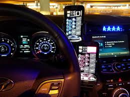how much can a full time rideshare driver make in las vegas mike s car 3