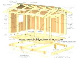 diy storage shed plans storage shed ideas how to building wooden shed plans plans ca
