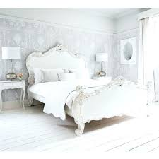 white chic bedroom furniture. Shabby Chic Decor Bedroom Sassy White French Bed Double  Furniture Uk White Chic Bedroom Furniture M