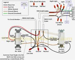 wall switch wiring erstine com Wiring Diagram Os310u Cooper ceiling fan wall switch wiring diagram to light beautiful wire for Cooper Wiring Products