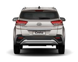 2018 hyundai creta interior. brilliant interior 2017 hyundai creta rear to 2018 hyundai creta interior a