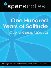 one hundred years of solitude essay prompts one hundred years of solitude critical analysis essay essay for you one hundred years of solitude