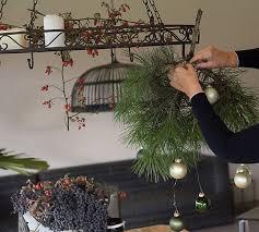 Diy Weihnachtliche Fensterdeko Yomonda